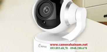Camera Keeper chính hãng, giá tốt nhất