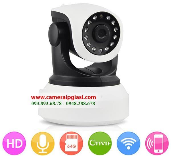 Camera Yoosee chính hãng - Vệ sĩ chuyên nghiệp giúp bạn an tâm tận hưởng cuộc sống
