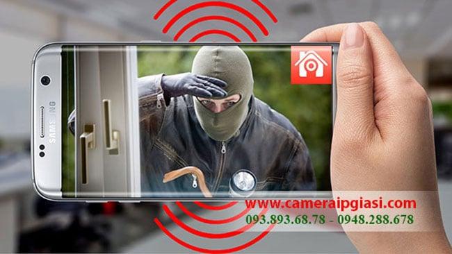 camera chống trộm cao cấp, giá rẻ nhất hôm nay