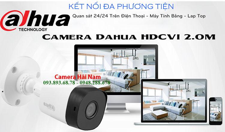 Camera quan sát cho gia đình loại nào tốt? Lắp đặt camera giám sát ở đâu Uy tín, Giá rẻ nhất