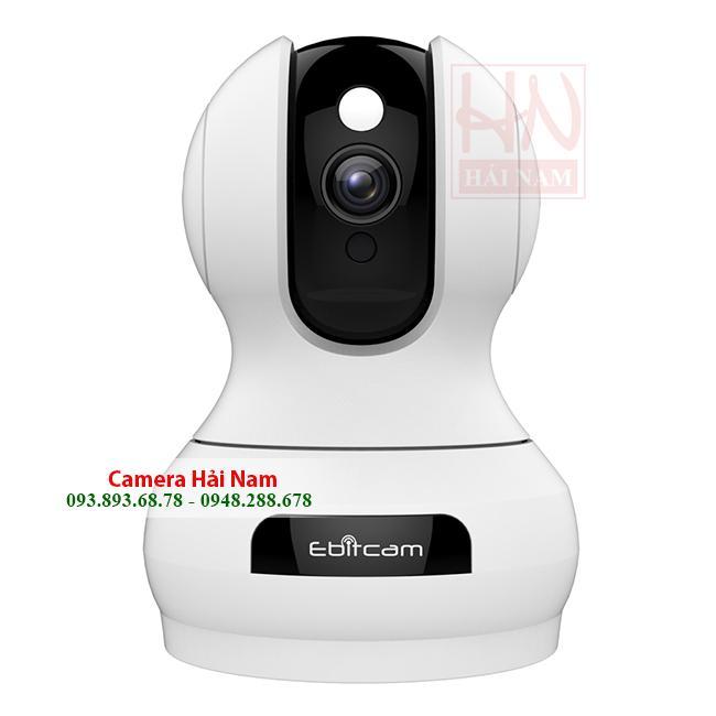 camera ebitcam 2 10