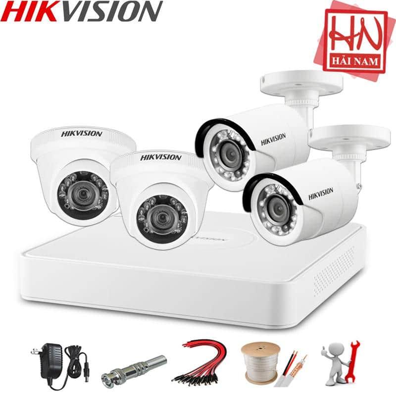 camera hikvision3
