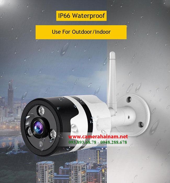 camera an ninh bán chạy nhất hiện naycamera an ninh bán chạy nhất hiện nay