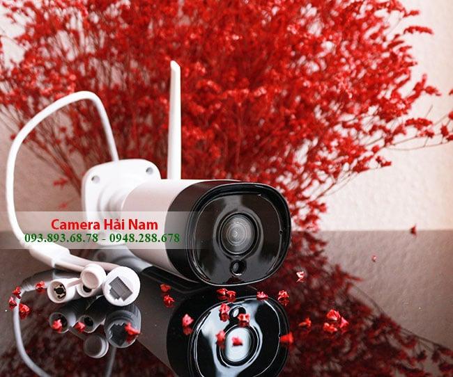 Camera IP Wifi nào tốt nhất hiện nay? Chọn Yoosee hay thương hiệu khác?