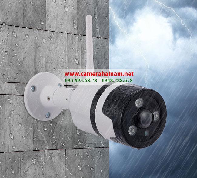 camera chống trộm dành cho gia đình cao cấp, uy tín, giá tốt nhất hiện nay