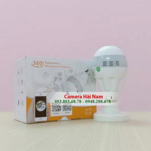 Báo giá camera an ninh wifi cao cấp, siêu nét, xoay 360, hồng ngoại, đàm thoại 2 chiều