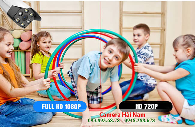camera ip wifi ngoai troi sac net 2mp full hd 1080p 37
