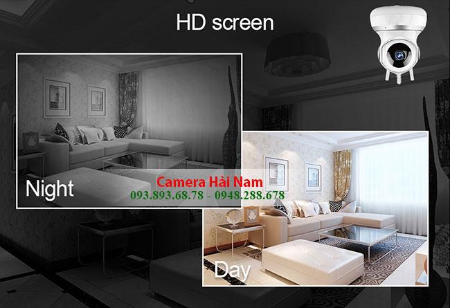 Camera IP Wifi là gì? Có nên Chọn và Sử dụng Camera Wifi không dây?