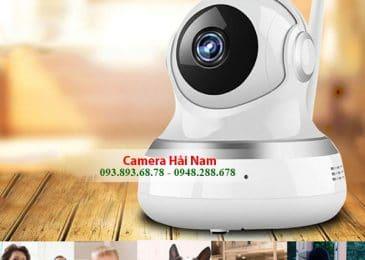 camera yoosee 3 râu 1080p full hd 2.0mp siêu rẻ