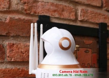 camera yoosee 3 râu 1080p full hd 2.0mp siêu rẻ