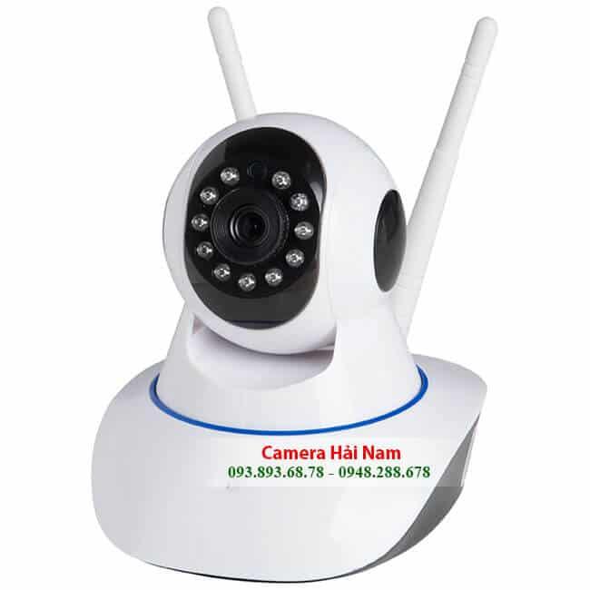 Camera Yoosee giá rẻ 1M HD 720P