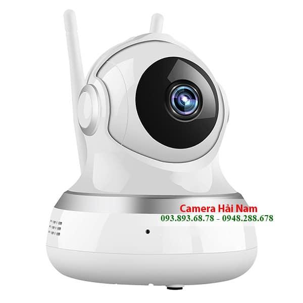 Camera Yoosee 2.0M Full HD 1080P