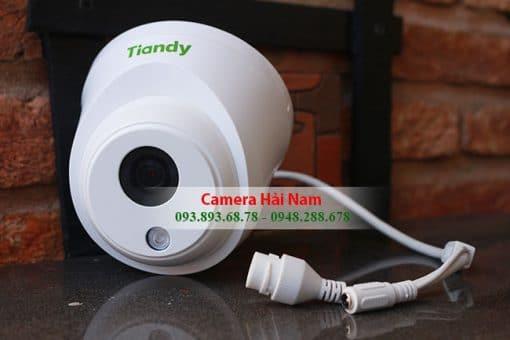 Camera Tinady Dome Cao cấp Full HD 1080p