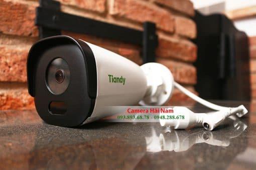 Camera Tiandy TC-NCL214