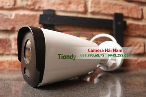 Camera Tiandy TC-NCL214