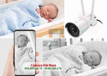 camera reolink rlc 4 1 1
