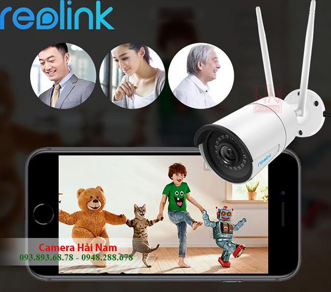 Camera Wifi không dây loại nào tốt nhất? Lắp đặt camera wifi 360 ở đâu giá rẻ?