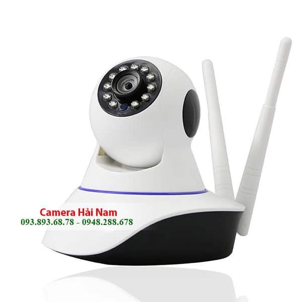 camera yoosee 1 24