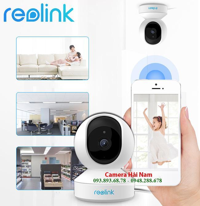 Tư vấn chọn mua Camera an ninh trong nhà & ngoài trời chất lượng, Giá rẻ