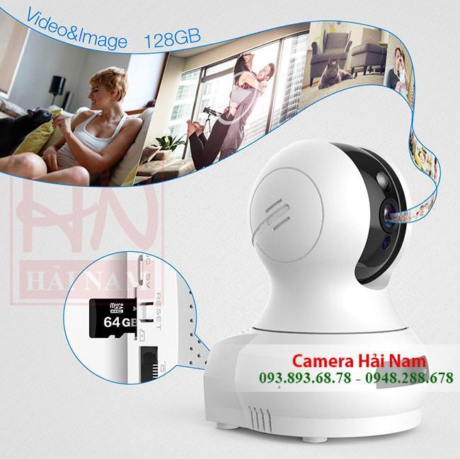 camera wifi ebitcam 2m 21