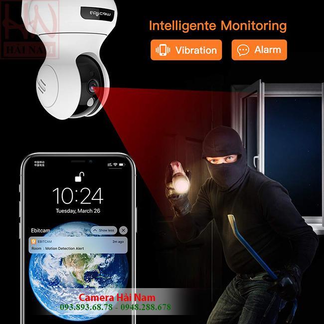 camera wifi ebitcam 2m 28