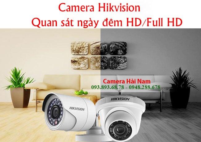 camera-hikvision-2-1.jpg