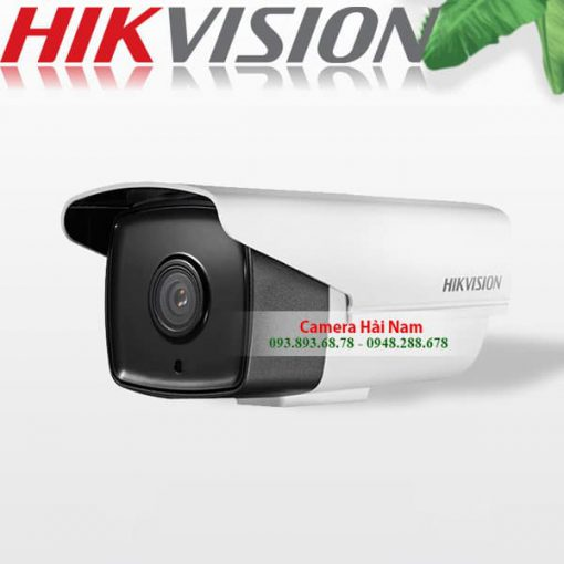 camera hikvision than tru chong nuoc 15