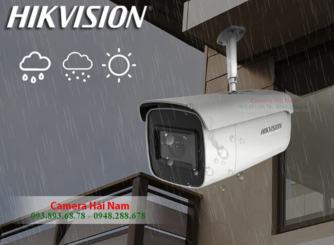CAMERA IP HIKVISION CHINH HANG