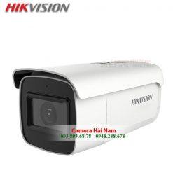 Camera Hikvision IP DS-2CD2021G1-I 2.0M Full HD 1080P, Hồng ngoại 30m, H.265+