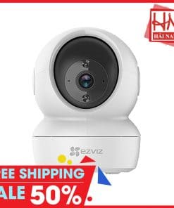 camera ip wifi ezviz 2mp full hd 1080p