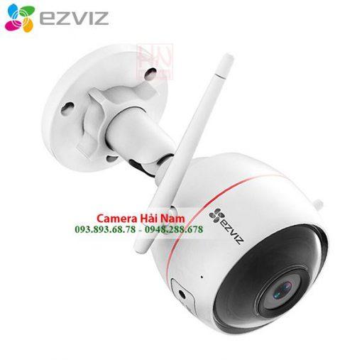 Camera EZViz ngoài trời 2M không dây
