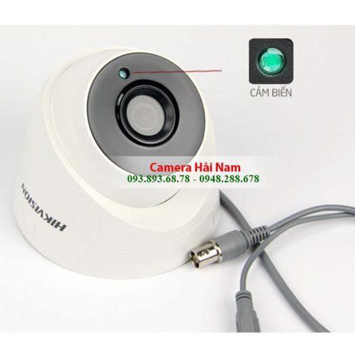 camera hikvision 1.0m hong ngoai 40m 5