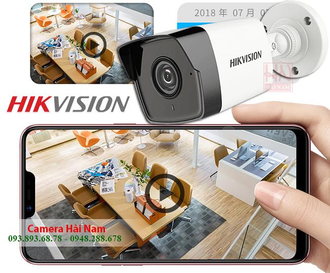 Managing the Hard Drive in your Security DVR or NVR / CCTV camera-hikvision-5-13