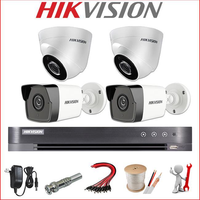 camera-hikvision-5-8.jpg