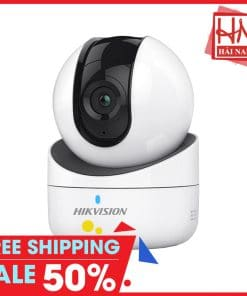 camera ip wifi hikvision full hd 1080p