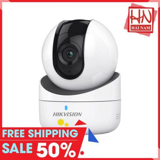 camera ip wifi hikvision full hd 1080p