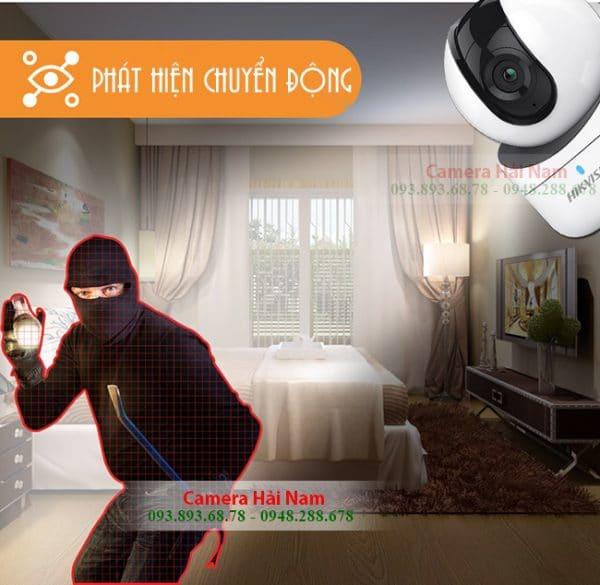 camera hikvision wifi ip cao cao chinh hang 1 600x585 1
