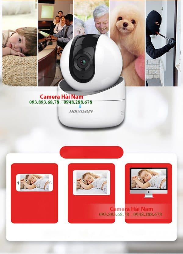 camera hikvision wifi ip cao cao chinh hang 600x834 1