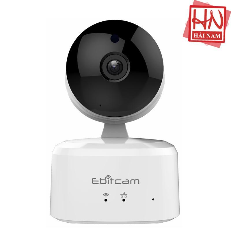 camera an ninh 360