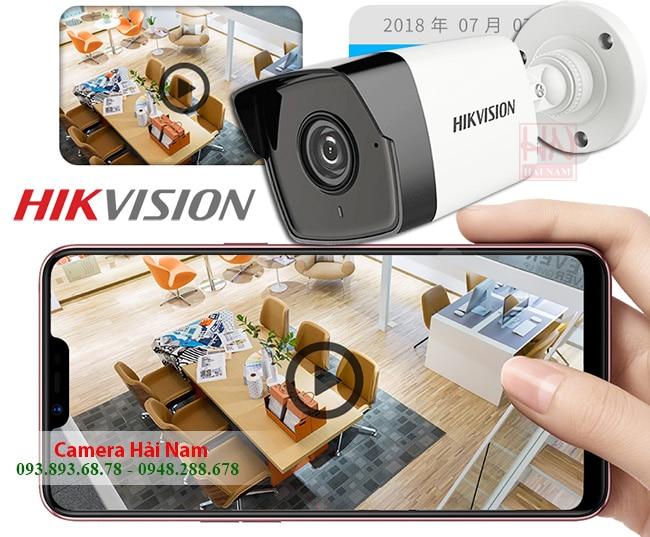 hikvision DS 2CD1021 I 7 camera chinh hang