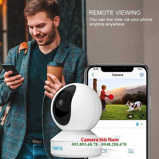 Báo Giá Lắp Đặt Camera Giám Sát Trọn GóiKhông Dây & Camera Có dây Mới Nhất 2021