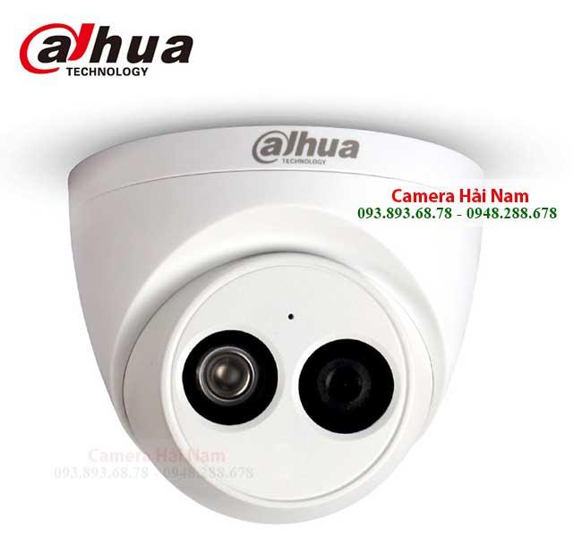 dahua 2mp ip camera