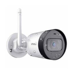 Camera Wifi IMOU Ngoài Trời 2MP Full HD 1080P