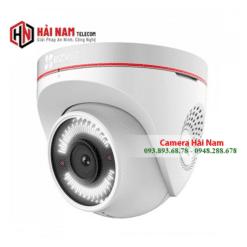 Camera wifi Ezviz C4W 2MP