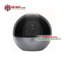 Camera wifi Ezviz C6W 4MP SUPER HD 2K chính hãng