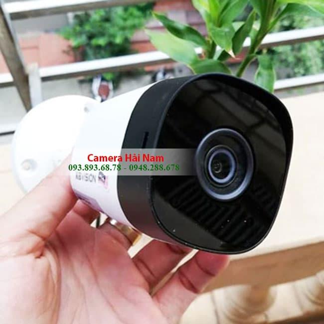 camera kbvision f
