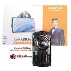 Camera Hành Trình Xe Hơi Eachpai A8