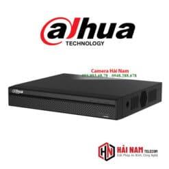 Đầu Ghi Camera Dahua HDCVI HCVR4104HS
