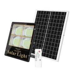 đèn năng lượng mặt trời 200W TS-85200