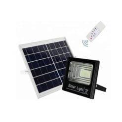 đèn pha năng lượng mặt trời 40W-8940